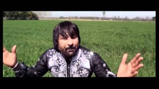 Bindrakhia Boliyan | Punjabi Video Song | DJ Harvey feat. Nirmal Sidhu
