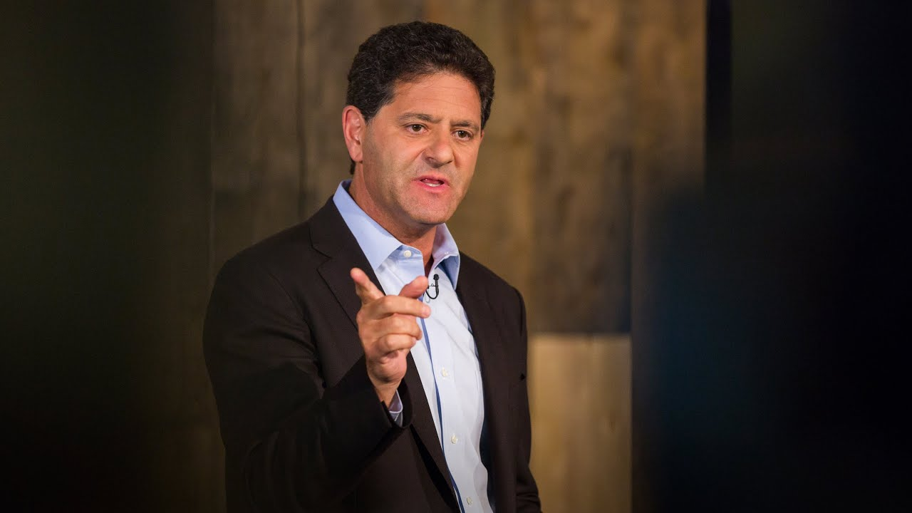 Beware, fellow plutocrats, the pitchforks are coming | Nick Hanauer