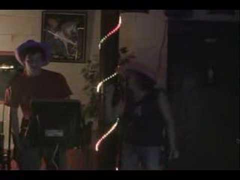 El Paso Karaoke