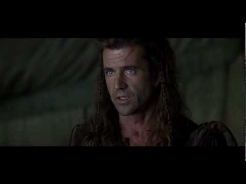 BRAVEHEART classic review