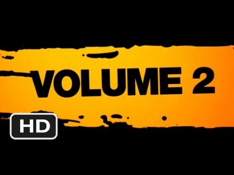 Trailer do filme Kill Bill: Volume 2
