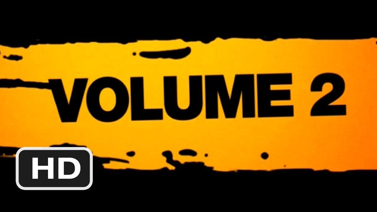 download kill bill vol 2 sub indo