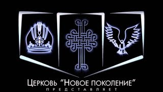 Ирина Тищенко | «Новое поколение» | Першотравенск, 11.06.2017