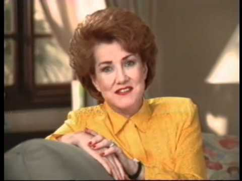 1996 Presidential Campaign Commercial featuring Elizabeth Dole