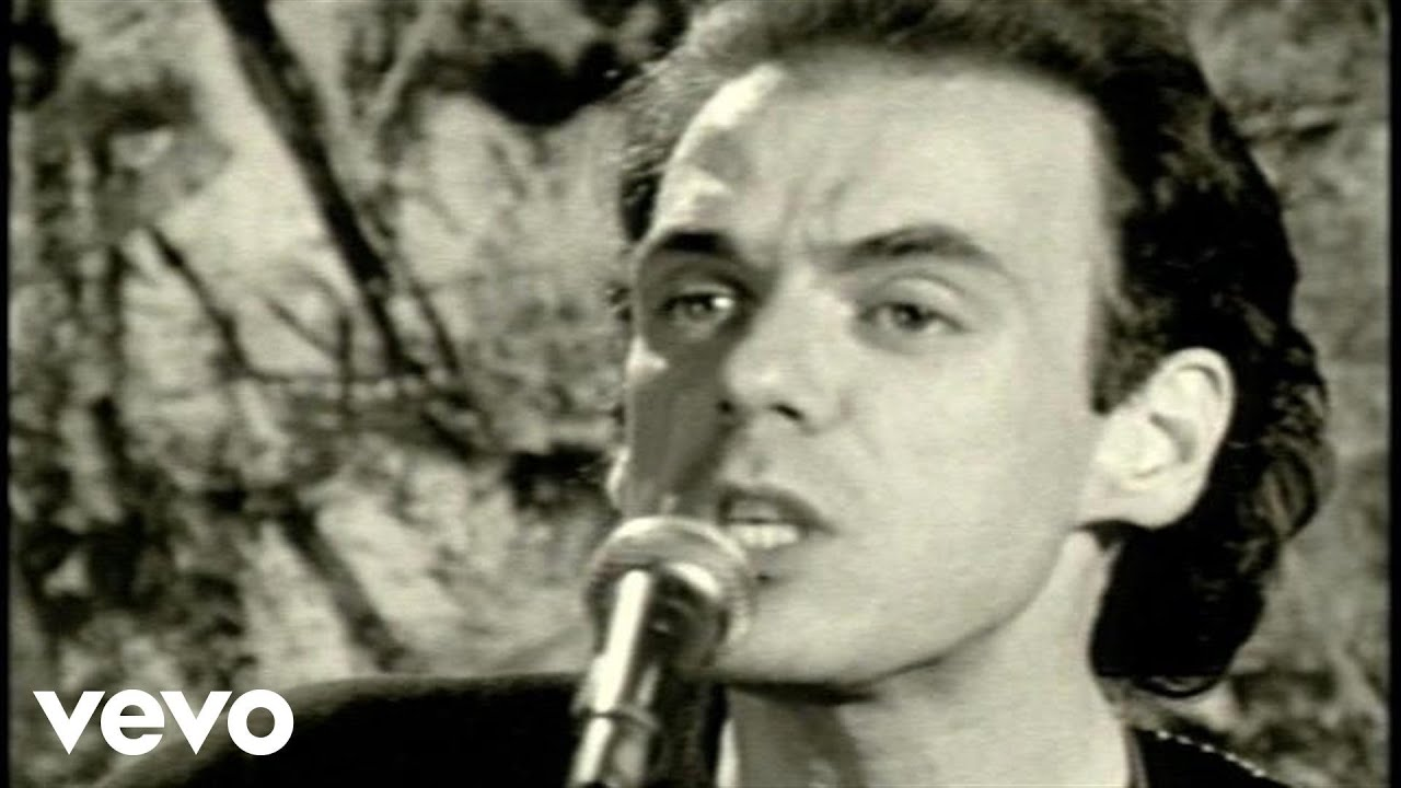 john-hiatt-thank-you-girl-johnhiattvevo