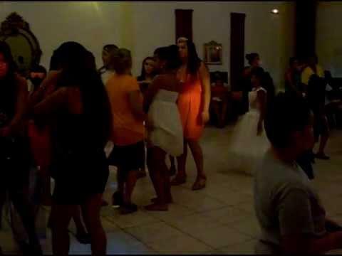 Mariage gitan 2012 mony p lo youtube - Youtube mariage gitan ...
