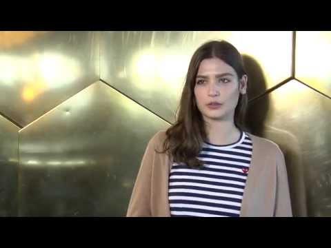 La vie devant elles France 3 :  d'Alma Jodorowsky