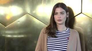 Video La vie devant elles (France 3) : interview d'Alma Jodorowsky download MP3, 3GP, MP4, WEBM, AVI, FLV November 2017
