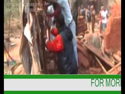 Download War Against Idol Part 1 by Rev. Fr. Dr. Obayi Paul Martin (Fr Okunerere)