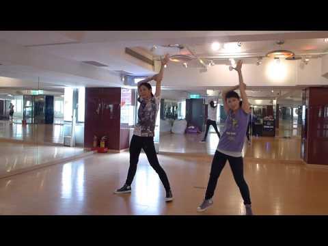 Paani Wala Dance (dance intro)
