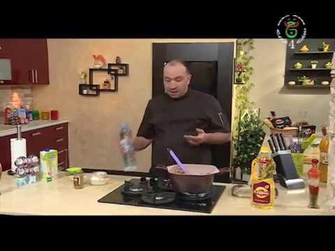 recette-de-soupe-aux-épinards-part-2