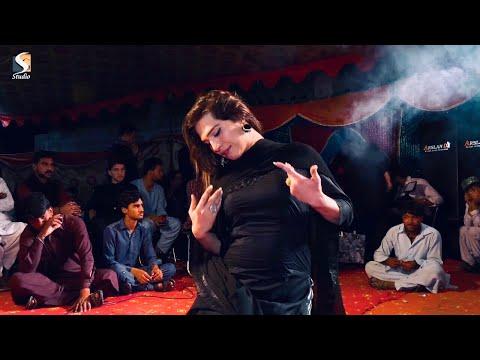Nika Jiya Dhola - Paro Saraiki Dance - SGStudio 2018