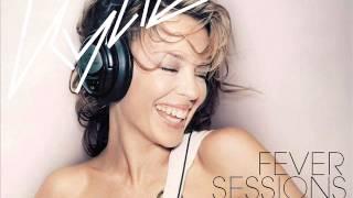 Kylie Minogue - Harmony