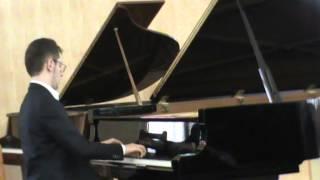 Пуленк. uroki-music.ru Обучение фортепиано Одесса, учитель, преподаватель, репетитор