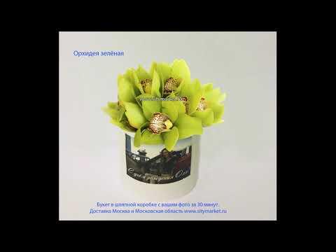 Цветы в красивых шляпных коробках в москве. Доставка цветов в круглой коробке. 100% качество цветов.