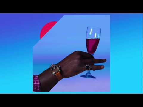 LEISURE - Got It Bad (Mert Eser Radio Mix)