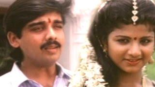 swararaga ganga pravahame Full Video Song    Sarigamalu Movie    Vineeth, Rambha