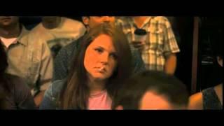 Кино с парнем из Американского пирога «Простые люди» 2015   Русский трейлер фильма