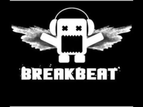 DJ Trashy - Let the Music Play