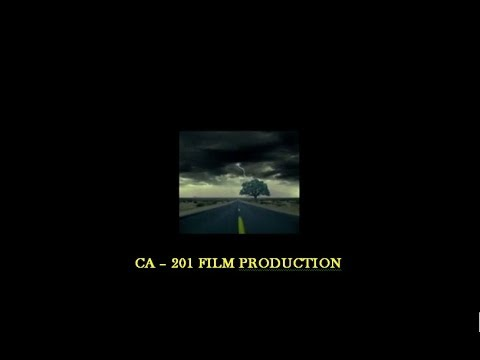 PORT OF CLARK - DOCUMENTATION VIDEO