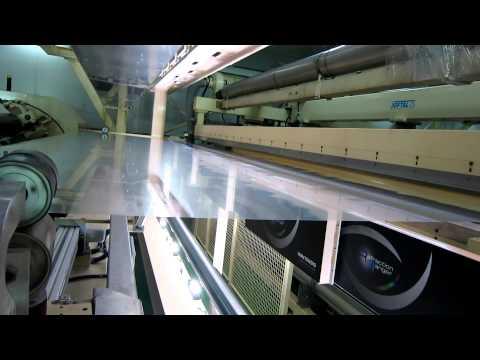 Wintriss Inspection Solutions Optical BOPET Inspection