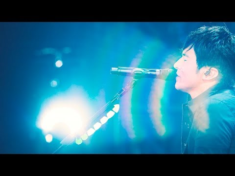 Mren「HANABI」from TOUR 2017 Thanksgiving 25