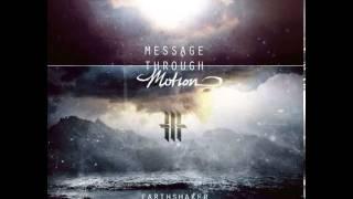 Message Through Motion - Born To Breathe