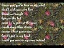 In My Arms Instead - Randy Rogers Band