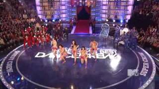ABDC - Opening - Charity Event