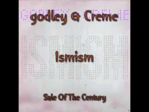 Godley & Creme - Sale Of The Century