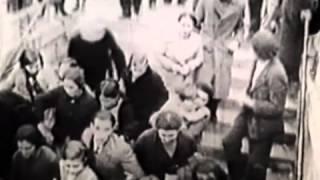 Video Spanish Revolution 1936-1937 (Buenaventura Durruti) download MP3, 3GP, MP4, WEBM, AVI, FLV November 2017