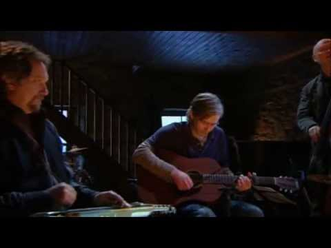 Transatlantic Sessions 5 (2011) Fire in My Hands - Iain Morrison