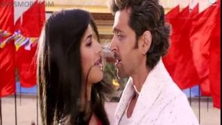 Uff_(Bang_Bang)_HD(bossmobi.com).mp4