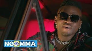 BEKA FLAVOUR - AGAIN  Official Music Video