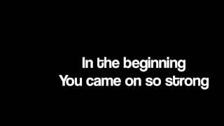 Girlfriend on Demand (w/ lyrics) - Joss Stone