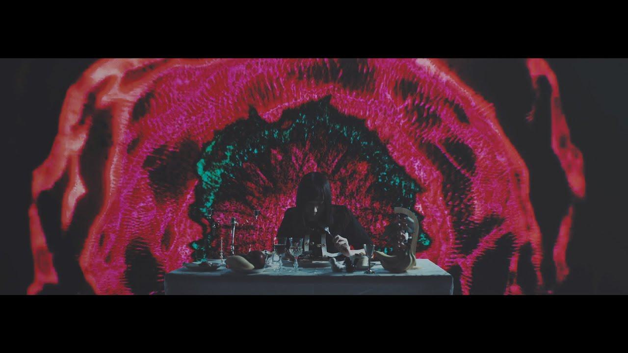 ヲルタナティヴ (Woltanative) – 飴色リズム (Ameiro Rizumu)