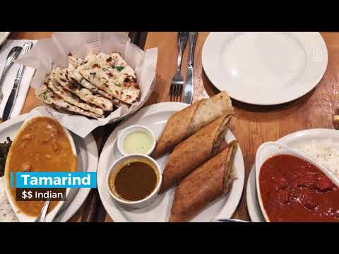Here are Pittsburgh's top 3 Indian spots