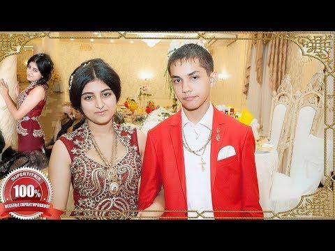 Цыганская свадьба в Краснодаре 2017
