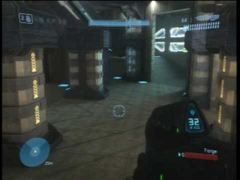 logros halo 3 matchmaking Op title is from around 12midnight pst, with halo 4 counted by hand, reach and 3 population taken from the total population number on the front page of matchmaking.
