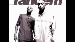 Tandem - Tu Croyais Quoi (French Rap)