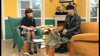 Cem Yılmaz'ın konuk olduğu Emel İçgüdü programı 1999