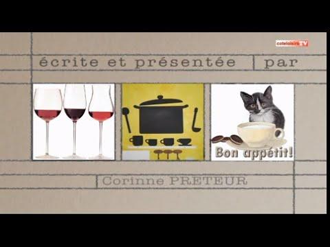 France Secrète desTerroirs en Corrèze / Volet 2