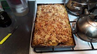 рецепт картошка из мясо на 1 35 часов это вкусно бомба 10 01 2021