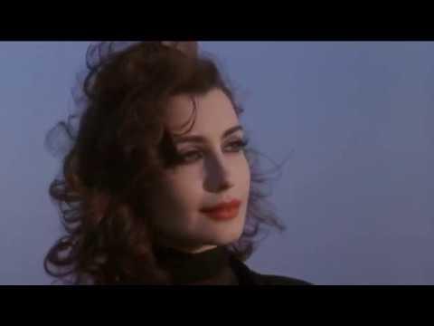 Pino Donaggio – L'altana di Venezia (Cosi fan tutte), Claudia Koll