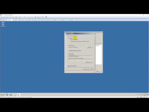 To Search Contents Of Files In Windows Server 2008 R2