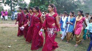 हिन्दले-घुघरी-वागे-खीनी-खीनी-हिन्दलो-मा-हालावे-Piru-Bhai-Solanki-New-Timli-2020-Part-6