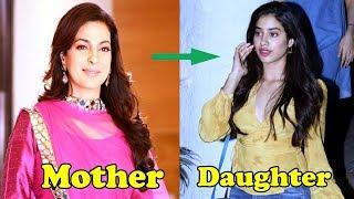 Jhanvi Mehta daughter of juhi chawla wiki video, Jhanvi Mehta