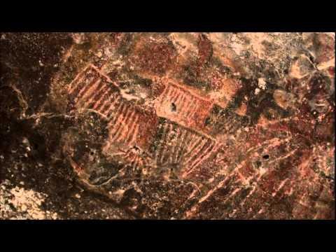 Pinturas Rupestres, Misiones y Oasis de la Península de Baja California