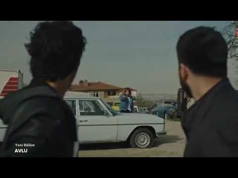 Ховли турк сериали Азрони хаёти