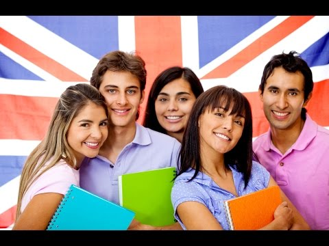 Topics4IELTS Ielts Preparation and Practice Part 4
